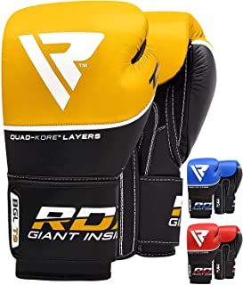 Best focus mitts and gloves Reviews