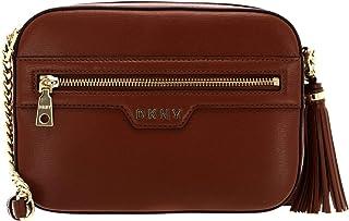 DKNY womens R03E3K19 LUXURY BAG