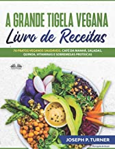 Amazon Com Portuguese Cookbooks Food Wine Books