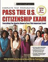 Best pass citizenship exam Reviews