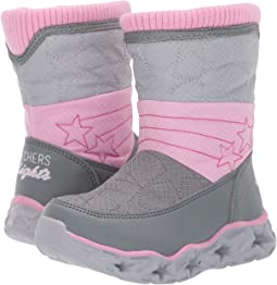 Galaxy Lights - Star Brights 20054N (Toddler)