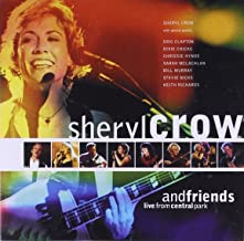 Best sheryl crow and friends Reviews