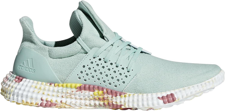 Adidas Fitnessschuhe Tr 7 24 Athletics Damen 9cea1zabm7784