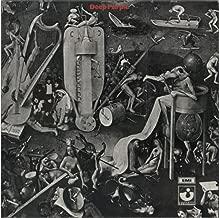 Best deep purple third album Reviews