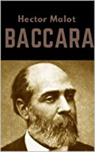 Baccara (French Edition)