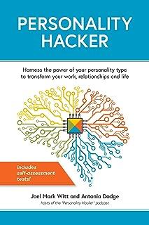 infj personality hacker