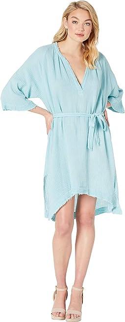 Portugal Dress