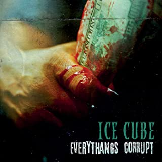 Best everythang's corrupt ice cube Reviews