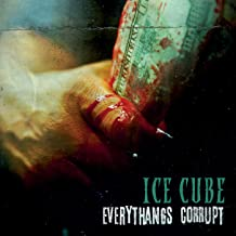 Everythangs Corrupt [Clean]