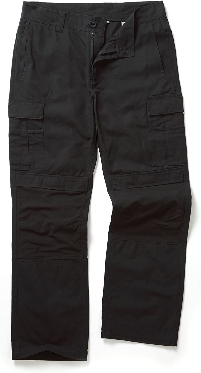 Craghoppers Mens Expert Kiwi Trousers