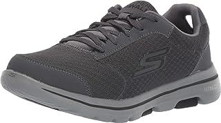 أحذية أكسفورد رجالي من سكيتشرز غو والك بمعايير الجودة الخمسة