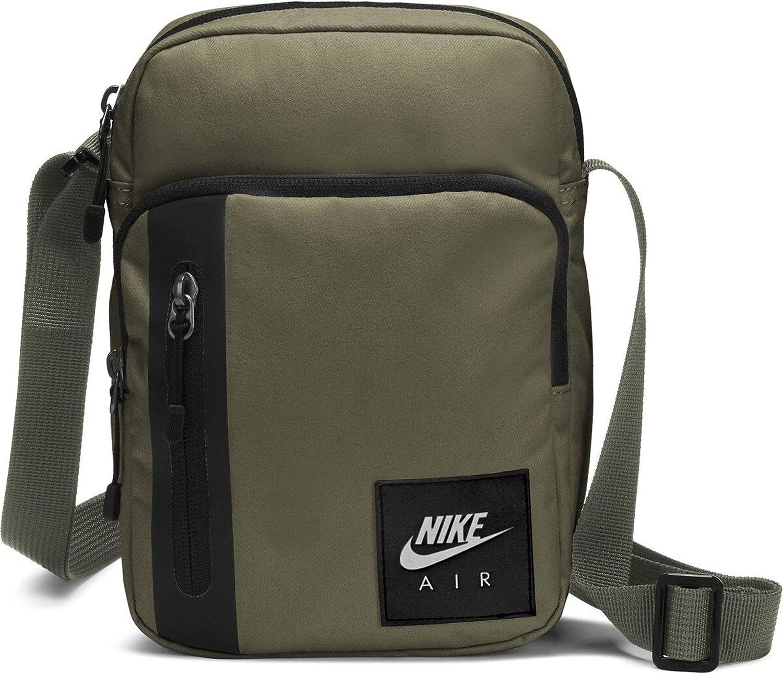 Nike Air Small Items Core Crossbody Bag