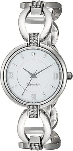 Meridian Swing Timepiece