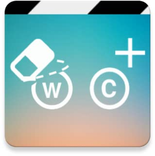 Video Watermark Remover Software