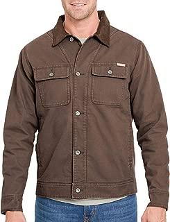 Woolrich Men's The Drifter Jacket