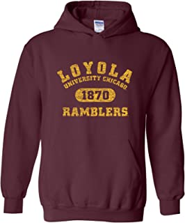 Best loyola ramblers clothing Reviews