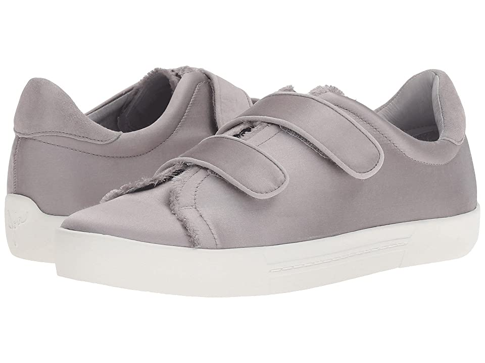 Joie Diata (Smoke Frayed Edge Satin) Women