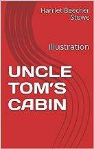 UNCLE TOM'S CABIN: Illustration