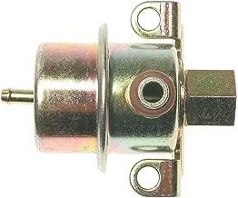 ACDelco 217-3344 Professional Fuel Injection Pressure Regulator