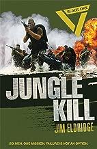 Best jungle black ops Reviews