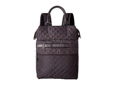 Hedgren Diamond Kayla 2 Way Backpack
