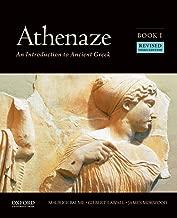 Best athenaze book 1 Reviews