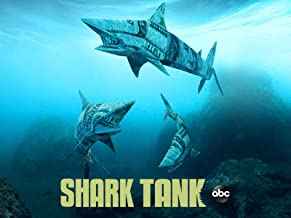 shark tank episode 7 season 6