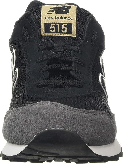New Balance 515, Sneaker Uomo