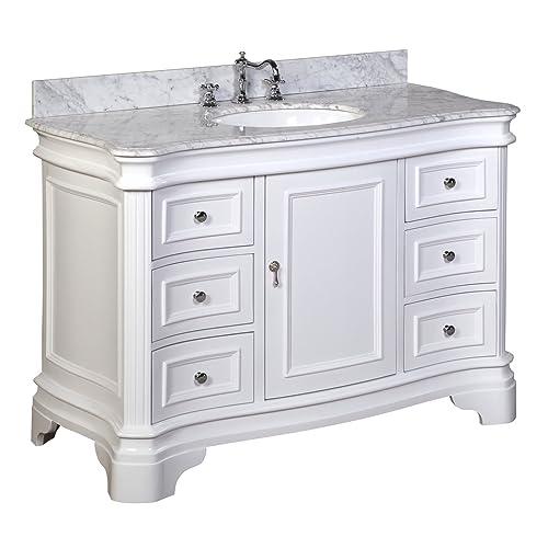 Marble Vanities: Amazon.com