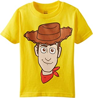toy story woody buy