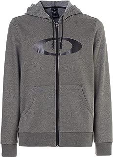 Best oakley ellipse hoodie Reviews