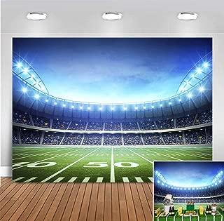 Best soccer stadium backdrop Reviews