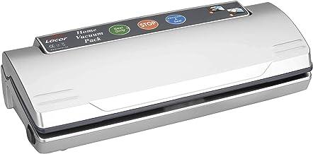 Lacor 69050 Home-vacuümmachine, 110 W.
