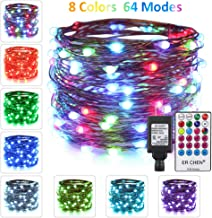 Best latest led christmas lights Reviews