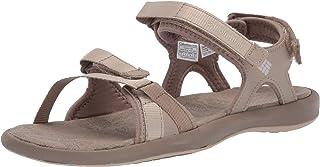 Columbia 女士 Kyra Iii 运动凉鞋