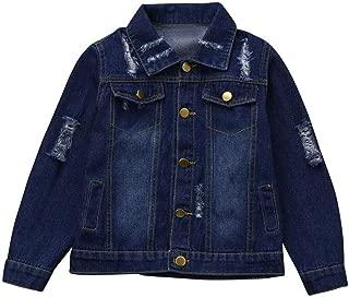 Best jean jackets for kids-sale Reviews