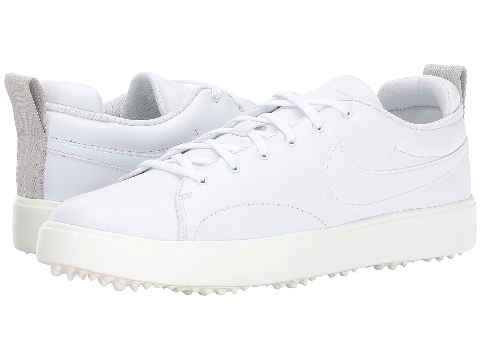 Nike Golf Course Course Course Classic :Gentleman/Lady:Shopkeeper bcf082