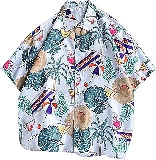 Idakoos Got Puffer Fish Linear Chest Stripe Polo Shirt