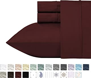 red wine sheets