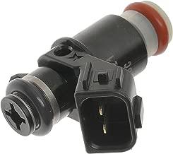 Magneti Marelli by Mopar 1AMFI00118 Fuel Injector