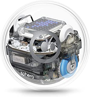 Best sphero bb8 instructions Reviews