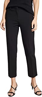 Theory womens Tailor Trouser C Pants