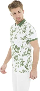 Lufian Polo T Shirt ERKEK T SHİRT 111040004