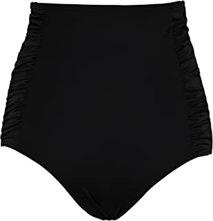 Best bathing suit tops for high waisted bottoms Reviews