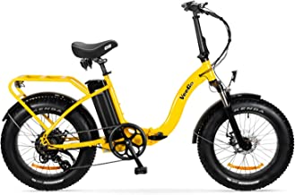 Best direct drive electric bike Reviews