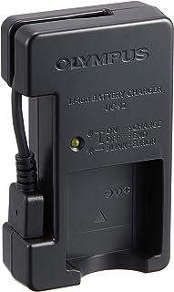 OLYMPUS リチウムイオン充電器 UC-92