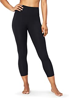Core 10 Women's (XS-3X) Spectrum Yoga High Waist 7/8 Crop Legging - 24
