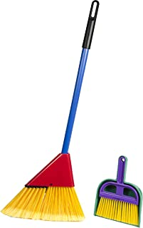 Best small brooms for toddlers Reviews