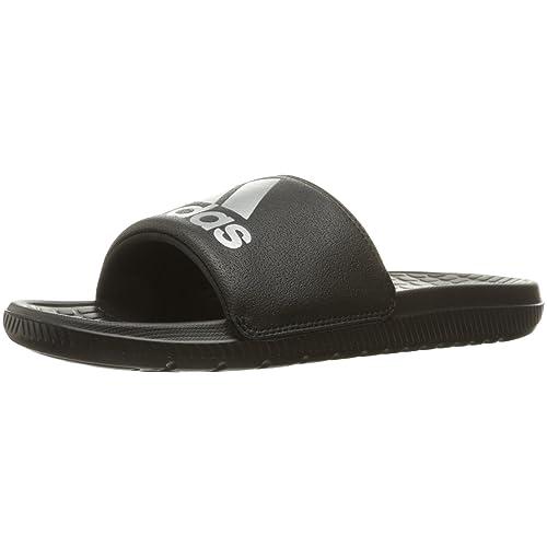 fea5609916e3 Adidas Performance Men s Voloomix Athletic Sandal