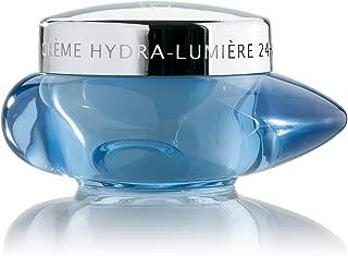 Thalgo Source Marine Hydra-Marine 24h Cream - Creme Hydra-Lumiere 24h 50ml